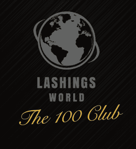 Lashings World Cricket Events